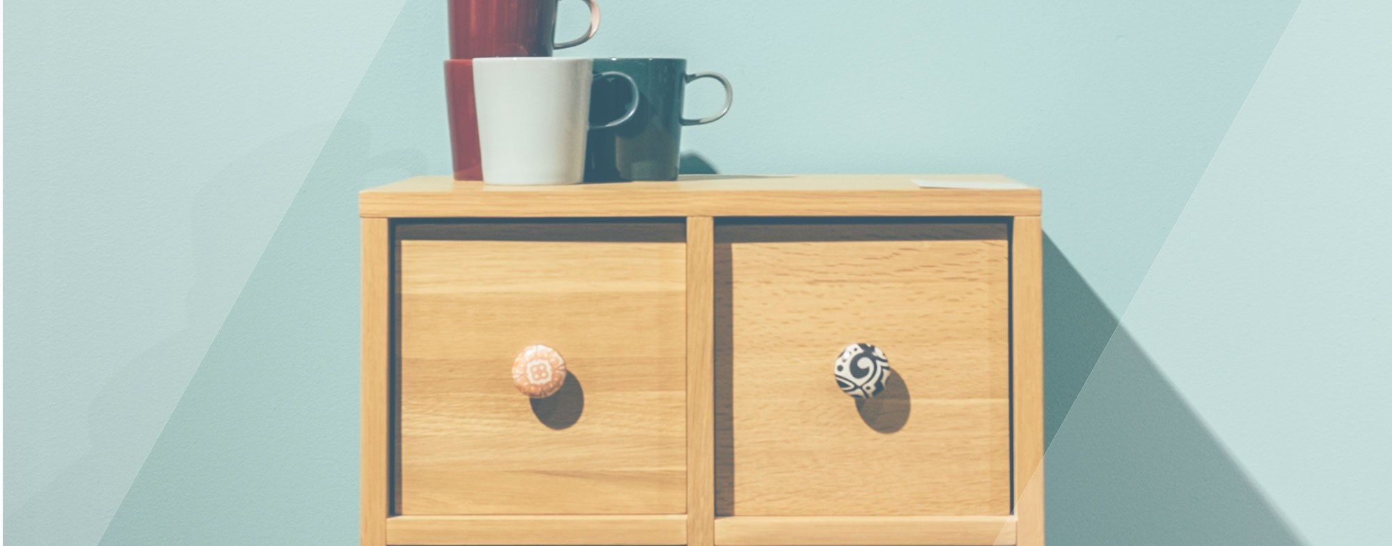 How to Tackle Your Junk Drawer