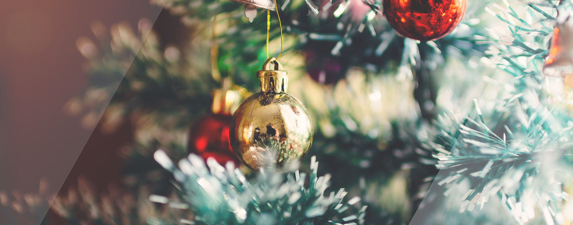 Garry Thind Blog Holiday Decoration Tips for Sellers